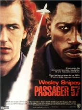 Passager 57 / Passenger.57.1992.720p.BluRay.x264-GECKOS