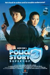 Police.Story.3.Super.Cop.1992.1080p.BluRay.x264-LCHD