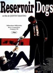 Reservoir Dogs / Reservoir.Dogs.1992.DVD5.720p.BluRay.x264-REVEiLLE