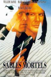 Sables mortels / White.Sands.1992.1080p.BluRay.x264-AMIABLE