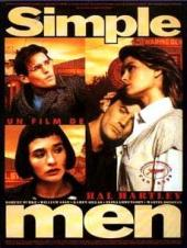 Simple.Men.1992.720p.BluRay.X264-TRiPS