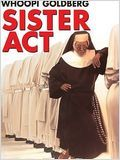 Sister Act / Sister.Act.1992.720p.BluRay.x264-CiNEFiLE