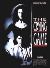 The Crying Game / The.Crying.Game.1992.REMASTERED.720p.BluRay.x264-AMIABLE