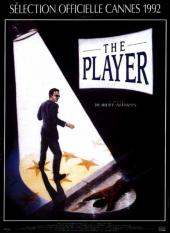 The Player / The.Player.1992.720p.BluRay.X264-AMIABLE