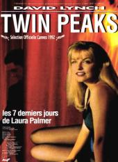 Twin Peaks : Les 7 Derniers Jours de Laura Palmer / Twin.Peaks.Fire.Walk.with.Me.1992.REMASTERED.1080p.BluRay.X264-AMIABLE