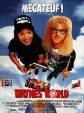 Wayne's World / Waynes.World.1992.720p.BluRay.x264-SiNNERS