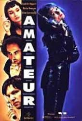 Amateur.1994.720p.BluRay.X264-TRiPS