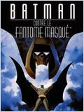 Batman contre le fantôme masqué / Batman.Mask.Of.The.Phantasm.1993.720p.BluRay.x264-YTS