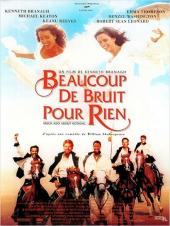 Beaucoup de bruit pour rien / Much.Ado.About.Nothing.1993.720p.BluRay.X264-AMIABLE