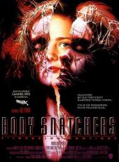 Body Snatchers / Body.Snatchers.1993.1080p.BluRay.x264.DTS-FGT