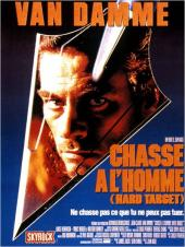 Chasse à l'homme / Hard.Target.1993.UNRATED.720p.BluRay.x264-LiViDiTY