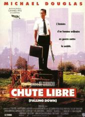 Chute libre / Falling.Down.1993.720p.BluRay.x264-SiNNERS