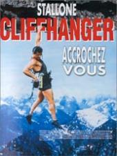 Cliffhanger / Cliffhanger.1993.720p.Bluray.x264-YIFY