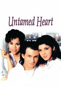 Untamed.Heart.1993.1080p.BluRay.x264-SiNNERS