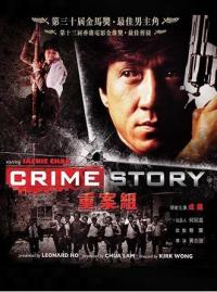 Crime.Story.1993.1080p.BluRay.x264-aBD
