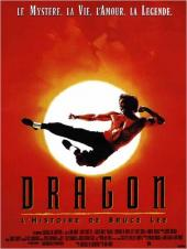 Dragon : L'Histoire de Bruce Lee / Dragon.The.Bruce.Lee.Story.1993.1080p.BluRay.X264-AMIABLE