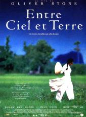 Entre ciel et terre / Heaven.and.Earth.1993.1080p.BluRay.X264-AMIABLE