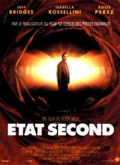 État second / Fearless.1993.1080p.BluRay.X264-AMIABLE