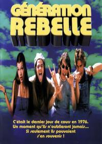 Génération rebelle / Dazed.And.Confused.1993.REMASTERED.1080p.BluRay.x264-SADPANDA