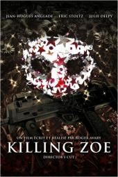 Killing.Zoe.1993.720p.BluRay.x264-LCHD