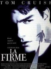 La Firme / The.Firm.1993.720p.BluRay.DD5.1.x264-DON