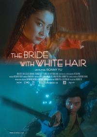 La Mariée aux cheveux blancs / The.Bride.With.White.Hair.1993.CHINESE.1080p.BluRay.H264.AAC-VXT