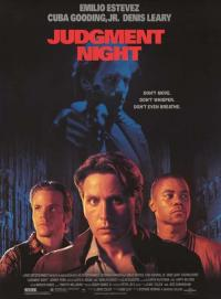 Judgment.Night.1993.REMASTERED.1080p.BluRay.x264-AMIABLE
