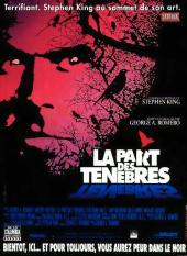 La Part des ténèbres / The.Dark.Half.1993.1080p.BluRay.DTS-HD.x264-BARC0DE