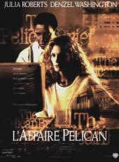 L'Affaire Pélican / The.Pelican.Brief.1993.720p.BDRip.H264.AAC-GreatMagician