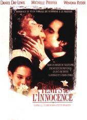 The.Age.Of.Innocence.1993.720p.iNTERNAL.REMASTERED.BluRay.x264-SiNNERS