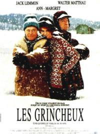 Les Grincheux / Grumpy.Old.Men.1993.1080p.BluRay.x264-BestHD