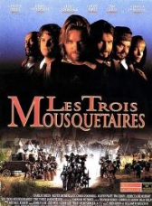 Les Trois Mousquetaires / The.Three.Musketeers.1993.WEBRip.1080p.DD5.1.x264-FOCUS