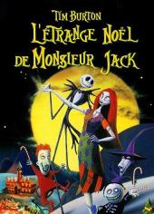 L'Étrange Noël de monsieur Jack / The.Nightmare.Before.Christmas.1993.PROPER.720p.BluRay.x264-HALCYON