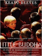 Little Buddha / Little.Buddha.1993.MULTi.1080p.BluRay.x264-ROUGH