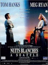 Nuits blanches à Seattle / Sleepless.in.Seattle.1993.1080p.BluRay.X264-AMIABLE