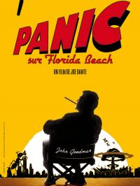 Panic sur Florida Beach / Matinee.1993.1080p.BluRay.x264-TheWretched