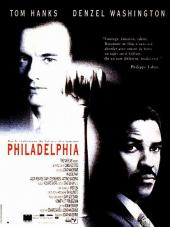 Philadelphia / Philadelphia.1993.720p.BluRay.X264-AMIABLE