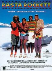 Rasta Rockett / Cool.Runnings.1993.1080p.BluRay.x264-AMIABLE