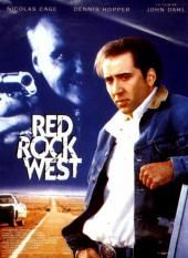 Red Rock West / Red.Rock.West.1993.1080p.BluRay.x264-AMIABLE