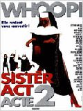 Sister Act, acte 2 / Sister.Act.2.Back.In.The.Habit.1993.720p.BluRay.x264-CiNEFiLE