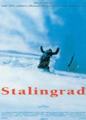 Stalingrad / Stalingrad.1993.Unrated.Remastered.1080p.BluRay.x264-anoXmous