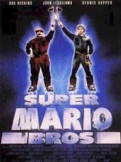Super.Mario.Bros.1993.1080p.BrRip.x264-YIFY