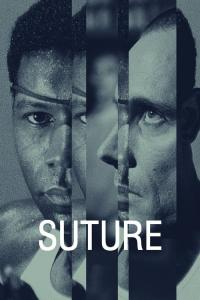 Suture / Suture.1993.720p.BluRay.H264.AAC-RARBG