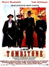 Tombstone / Tombstone.1993.720p.BrRip.x264-YIFY