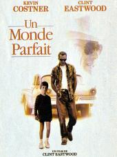 Un monde parfait / A.Perfect.World.1993.720p.HDTV.x264-CHD