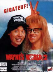 Wayne's World 2 / Waynes.World.2.1993.720p.BluRay.x264-SiNNERS