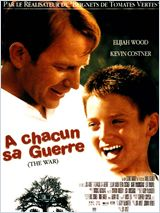 À chacun sa guerre / The.War.1994.1080p.BluRay.x264.DTS-FGT