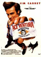 Ace.Ventura_.Pet.Detective.1994.1080p.BluRay.x264-YIFY