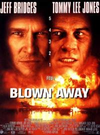 Blown Away / Blown.Away.1994.1080p.BluRay.x264-SiNNERS