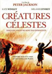 Créatures célestes / Heavenly.Creatures.1994.1080p.BluRay.x264-Japhson